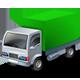 Transportes