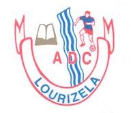 Associação Desportiva e Cultural de Lourizela